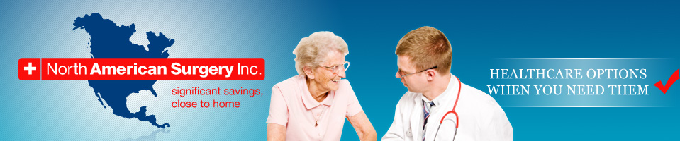 Uninsured Under-Insured Self-Insured Surgery & Medical Care � North American Surgery
